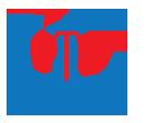 Logo Phong Luật