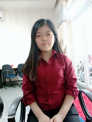 Ms Thu