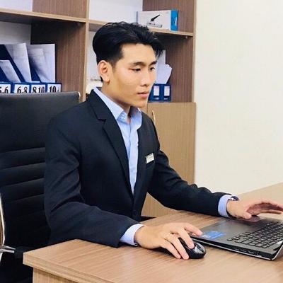 Mr Lê Nghĩa